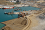 Construction underway at APT Terminals Izmir
