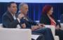 Breakbulk Americas Conference 2018 in Houston.