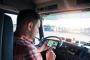 US Trucking: Top 50 US Trucking Companies