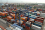 Private ports shrink Chennai's market share