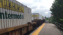 Intermodal has hit rock bottom: J.B. Hunt