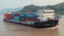 JNPT to provide barge infrastructure to reduce truck congestion