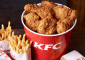 KFC's UK supply chain was severely disrupted this week.