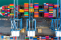 Container contract reliability efforts gaining traction
