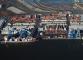 Port of Philadelphia.