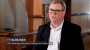 Sponsored Video: Path from siloed data to value — digitizing the supply chain