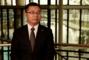 Dr. David Deng