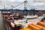 Charleston, Savannah win federal funding for berth upgrades