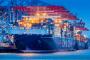 2M keeps Asia-Europe sailings while rivals cut