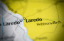 Rising US-Mexico trade squeezes Laredo truck capacity