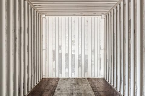 A strong harvest in the United States could prove crucial to helping railroads and shippers effectively reposition empty containers.