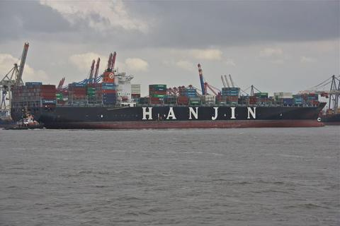 With the crisis unlikely to abate soon, complaints of inappropriate pricing practices related to Hanjin Shipping cargo will most likely continue to surface.