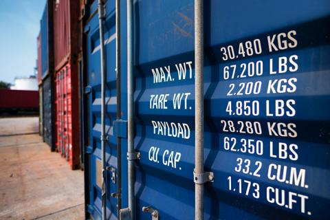 Shippers and the Directorate of General of Shipping are unhappy with how some container terminals have been handling container weighing to comply with SOLAS.