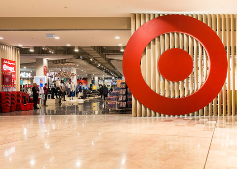 Target is just one of the many retailers and manufacturers grappling with the issue of inventory placement as e-commerce growth challenges logistics professionals.