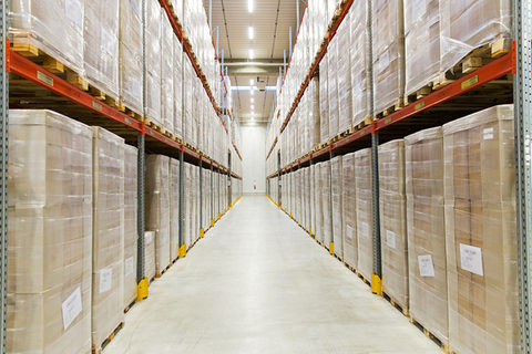 The additional Hong Kong warehousing capacity from Seko is aimed at shippers jostling for a piece of the largest e-commerce market on the planet.