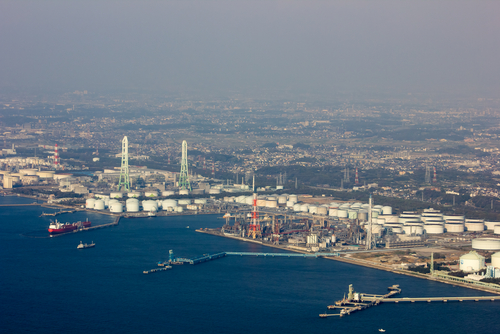 Port-nagoya-asian-ports-ports