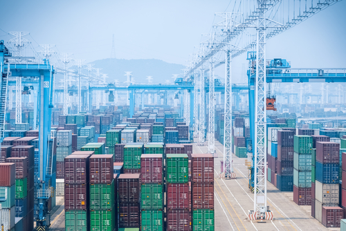 Port-Ningbo-asian-ports-ports