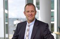Ulrich Ulrichs, CEO, BBC Chartering
