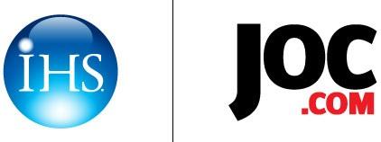 JOC.com