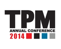 TPM editorial coverage logo