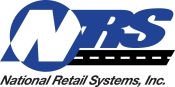 National Retail Systems