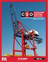 JOC CSO Cover