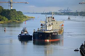 Westbound Transpacific Stabilization Agreement